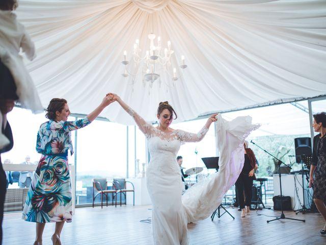 Il matrimonio di Alessandro e Nicoletta a Soverato, Catanzaro 21