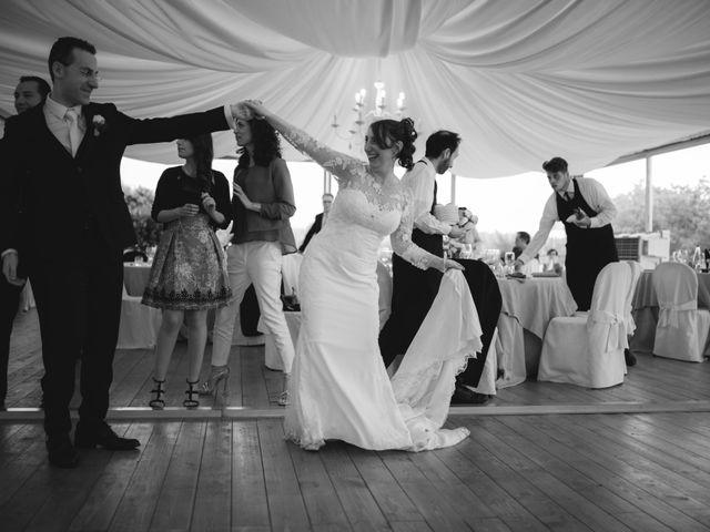 Il matrimonio di Alessandro e Nicoletta a Soverato, Catanzaro 22