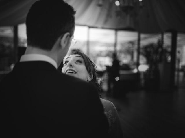 Il matrimonio di Alessandro e Nicoletta a Soverato, Catanzaro 24