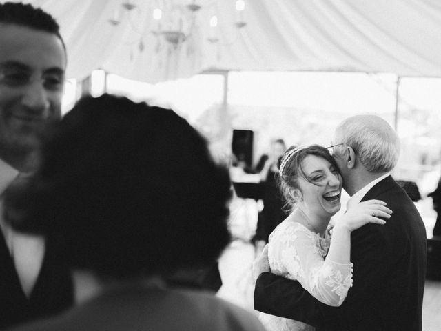 Il matrimonio di Alessandro e Nicoletta a Soverato, Catanzaro 30