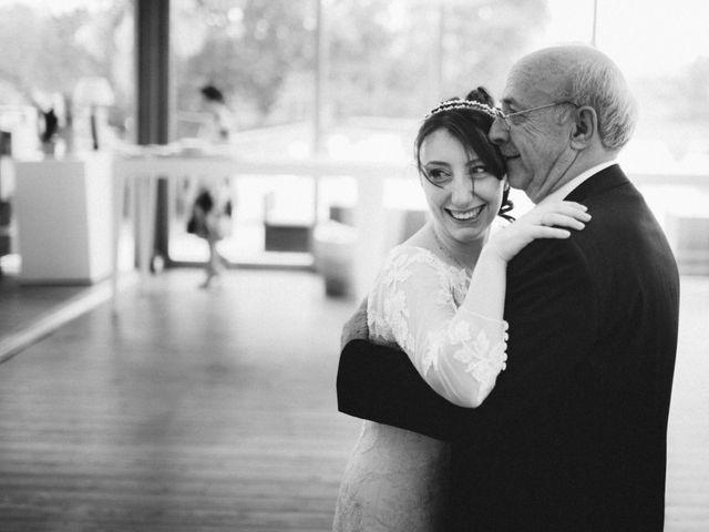 Il matrimonio di Alessandro e Nicoletta a Soverato, Catanzaro 31