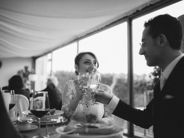 Il matrimonio di Alessandro e Nicoletta a Soverato, Catanzaro 37