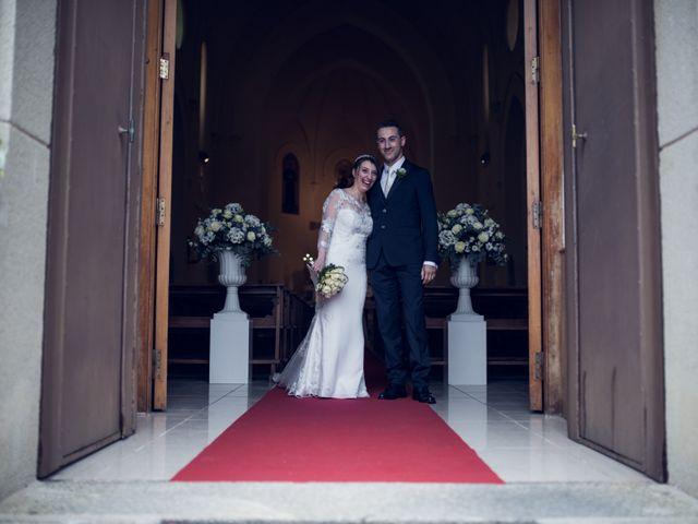 Il matrimonio di Alessandro e Nicoletta a Soverato, Catanzaro 59