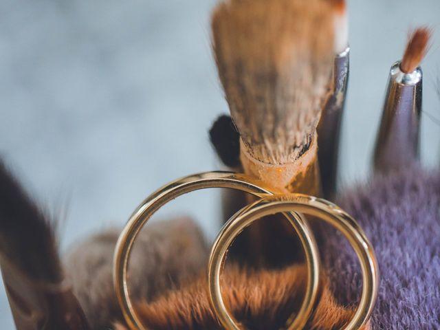 Il matrimonio di Alessandro e Nicoletta a Soverato, Catanzaro 70