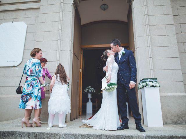 Il matrimonio di Alessandro e Nicoletta a Soverato, Catanzaro 97