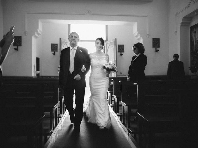 Il matrimonio di Alessandro e Nicoletta a Soverato, Catanzaro 102