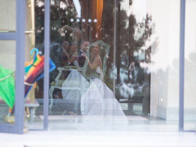 Il matrimonio di Marco e Elisabetta a Altidona, Fermo 66