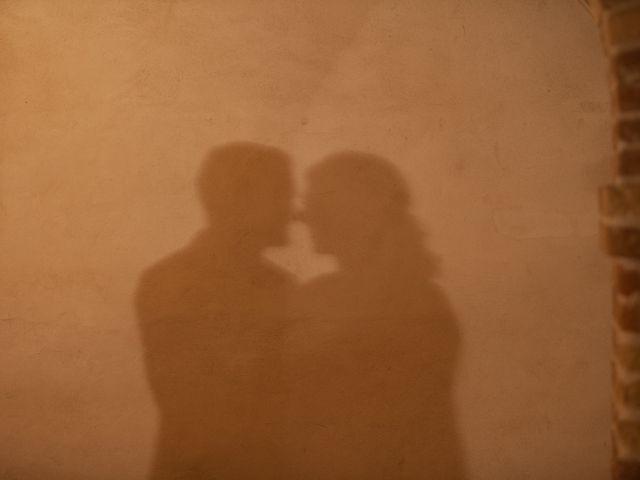 Il matrimonio di Marco e Elisabetta a Altidona, Fermo 79