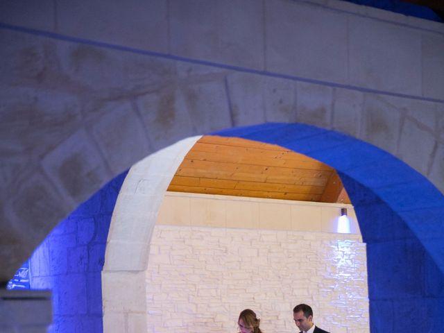 Il matrimonio di Mino e Michela a Castro, Lecce 45