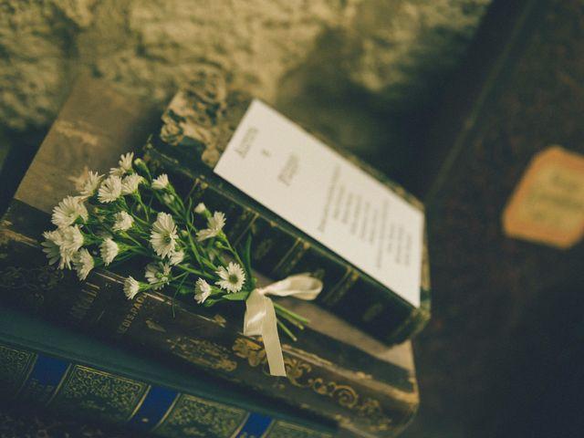 Il matrimonio di Mino e Michela a Castro, Lecce 49
