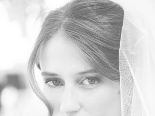 Le nozze di Chiara e Edoardo 2