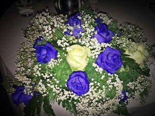 Le nozze di Annalisa e Alberto 2