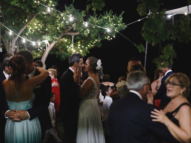 Il matrimonio di Giuliano e Lucia a Amalfi, Salerno 29