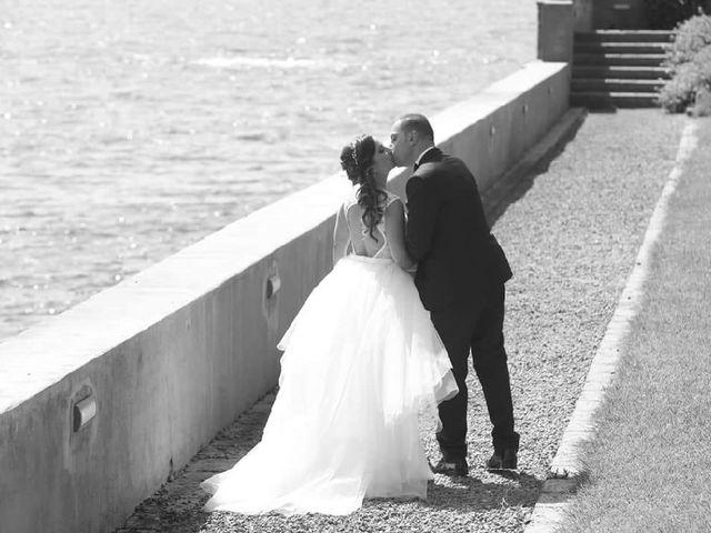 Il matrimonio di Angelo e Rosa a Torre del Greco, Napoli 14