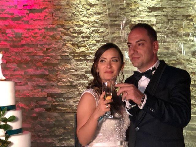 Il matrimonio di Angelo e Rosa a Torre del Greco, Napoli 16