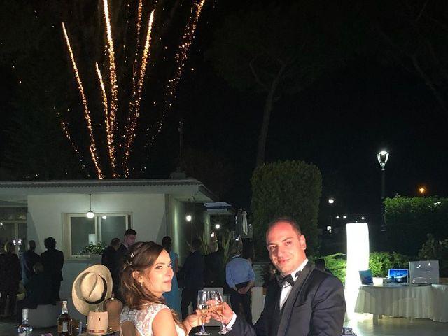 Il matrimonio di Angelo e Rosa a Torre del Greco, Napoli 19