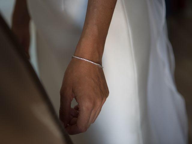 Il matrimonio di Andrea e Fausta a Lecce, Lecce 23