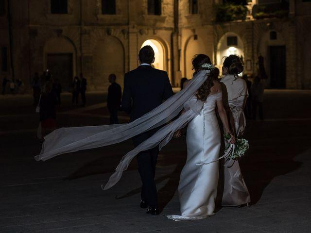 Il matrimonio di Andrea e Fausta a Lecce, Lecce 44