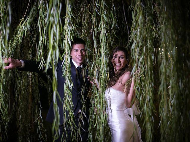 Il matrimonio di Andrea e Fausta a Lecce, Lecce 73