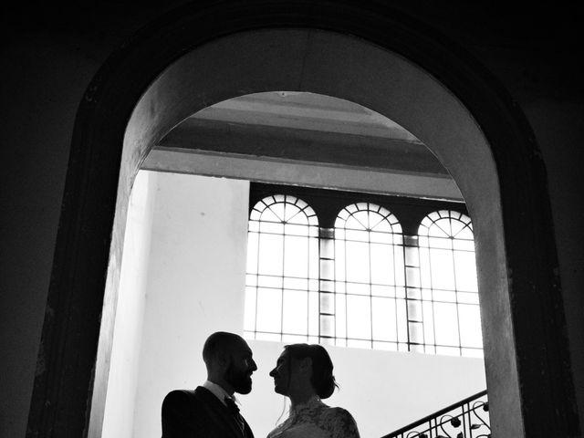 Il matrimonio di Carmine e Lisa a Montecchio Maggiore, Vicenza 56