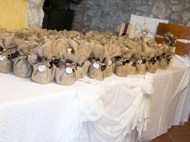 Il matrimonio di Carmine e Lisa a Montecchio Maggiore, Vicenza 62