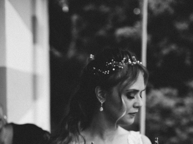 Il matrimonio di Attilio e Alessandra a Asti, Asti 23