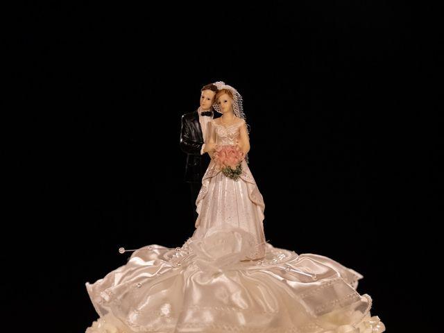 Il matrimonio di Valeria e Pietro a Vigevano, Pavia 14