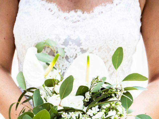 Il matrimonio di Andrea e Sara a Lu, Alessandria 48