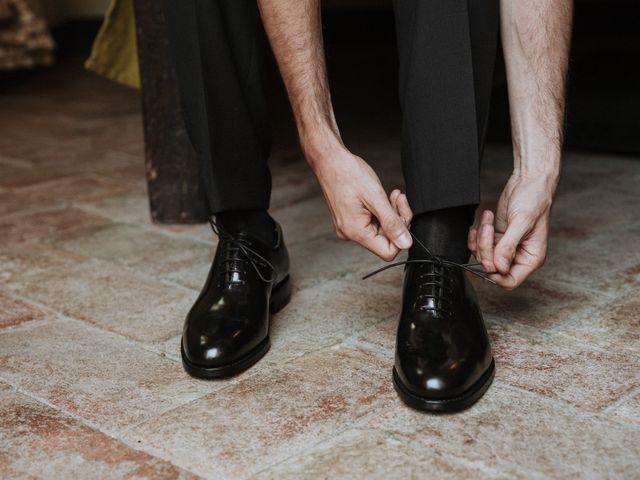 Il matrimonio di Michele e Emanuela a Sarzana, La Spezia 7