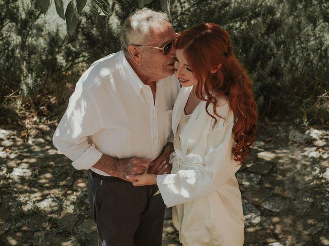 Il matrimonio di Michele e Emanuela a Sarzana, La Spezia 19
