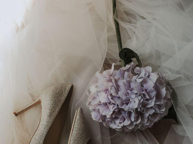 Il matrimonio di Michele e Emanuela a Sarzana, La Spezia 21
