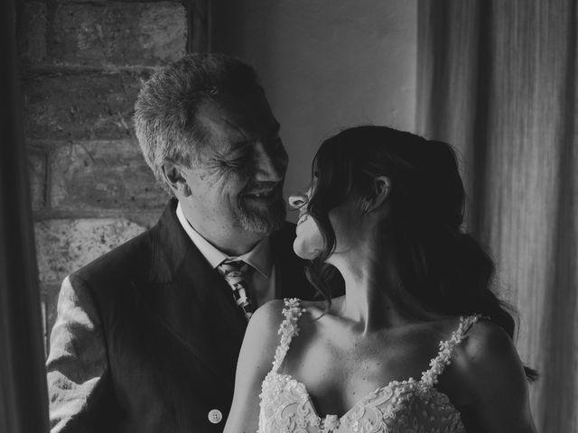 Il matrimonio di Michele e Emanuela a Sarzana, La Spezia 25