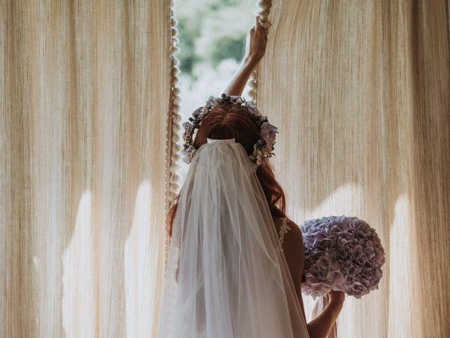 Il matrimonio di Michele e Emanuela a Sarzana, La Spezia 32