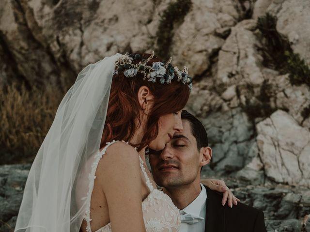 Il matrimonio di Michele e Emanuela a Sarzana, La Spezia 44