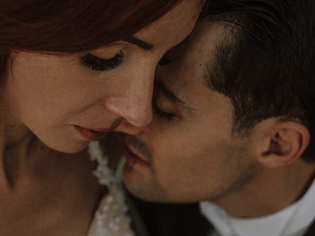 Il matrimonio di Michele e Emanuela a Sarzana, La Spezia 45