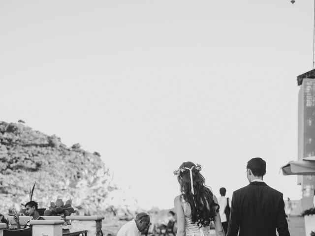 Il matrimonio di Michele e Emanuela a Sarzana, La Spezia 51