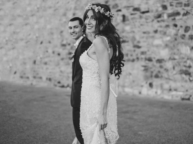 Il matrimonio di Michele e Emanuela a Sarzana, La Spezia 53