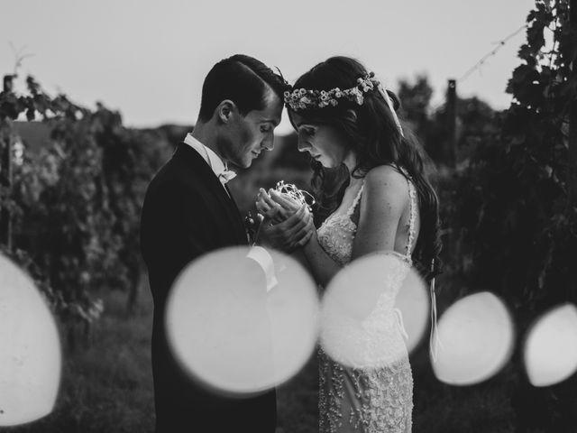 Il matrimonio di Michele e Emanuela a Sarzana, La Spezia 58