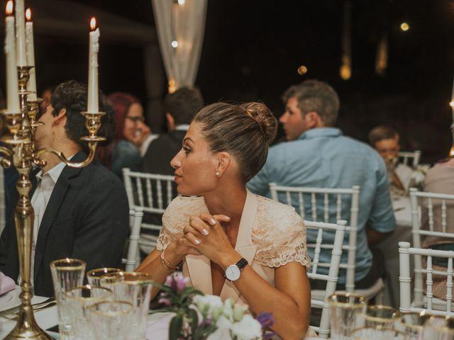 Il matrimonio di Michele e Emanuela a Sarzana, La Spezia 71