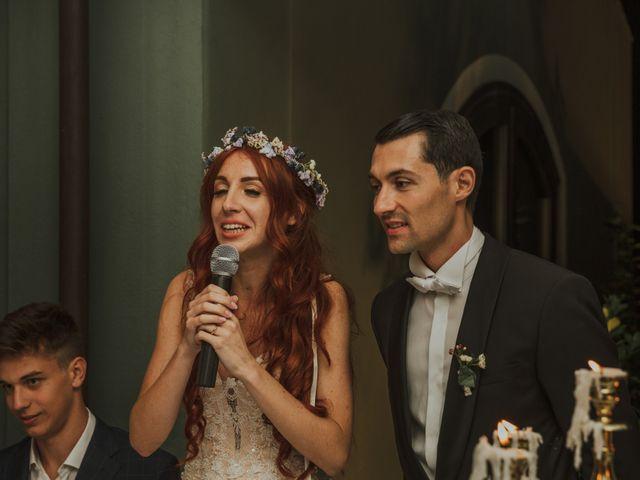 Il matrimonio di Michele e Emanuela a Sarzana, La Spezia 72
