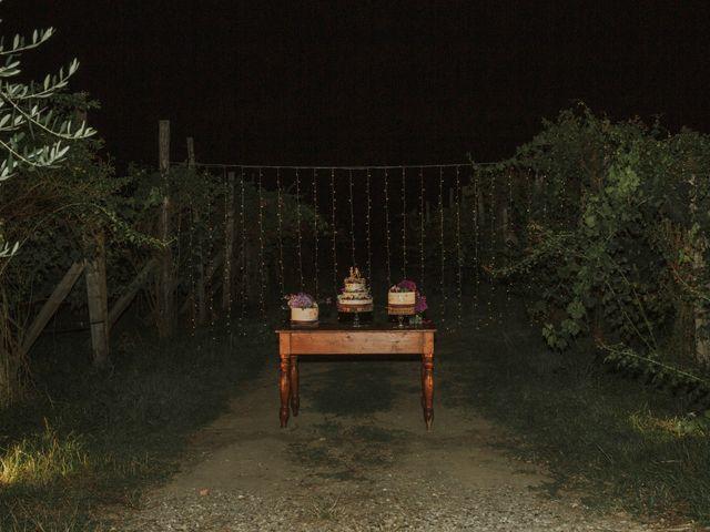 Il matrimonio di Michele e Emanuela a Sarzana, La Spezia 73