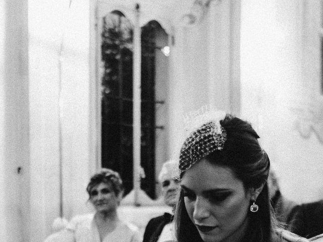 Il matrimonio di Mattia e Nadia a Bordolano, Cremona 41