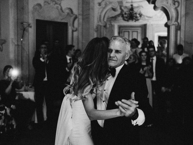 Il matrimonio di Mattia e Nadia a Bordolano, Cremona 56