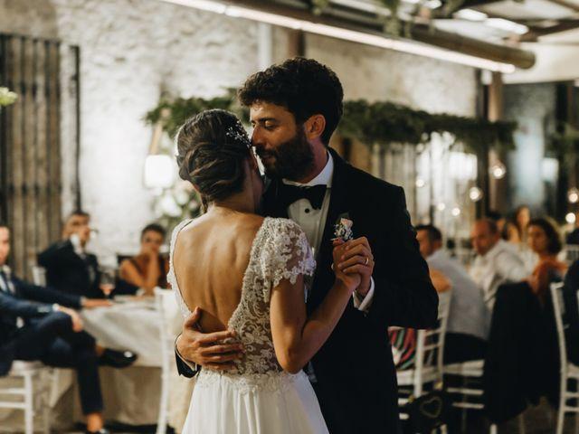 Il matrimonio di Maicol e Federica a Montesilvano, Pescara 8