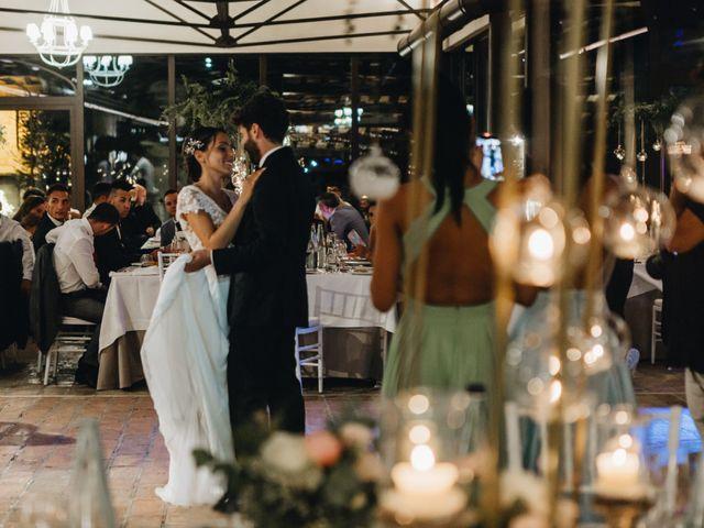 Il matrimonio di Maicol e Federica a Montesilvano, Pescara 10