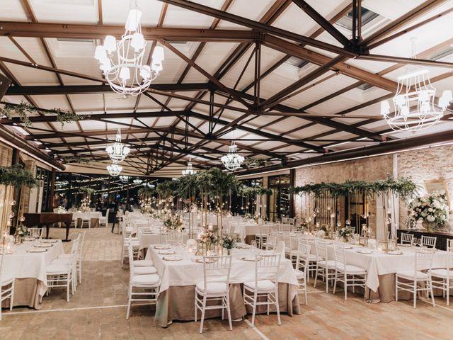 Il matrimonio di Maicol e Federica a Montesilvano, Pescara 68