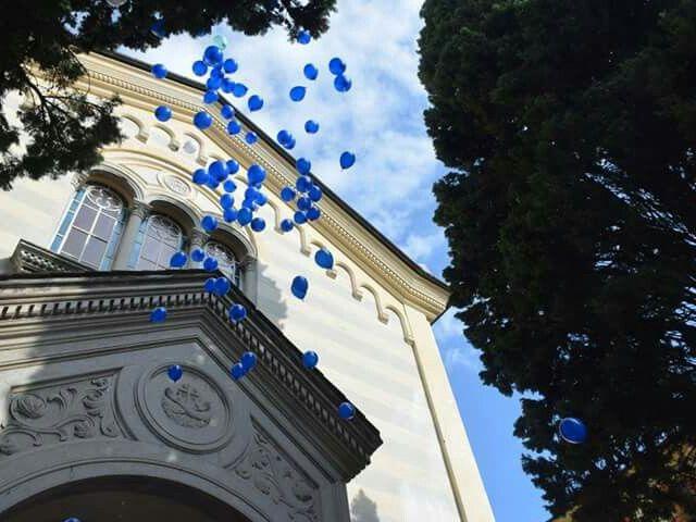 Il matrimonio di Alberto e Annalisa a Chiavari, Genova 15
