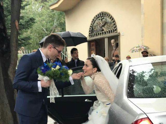 Il matrimonio di Alberto e Annalisa a Chiavari, Genova 21