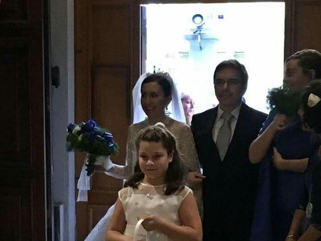 Il matrimonio di Alberto e Annalisa a Chiavari, Genova 25