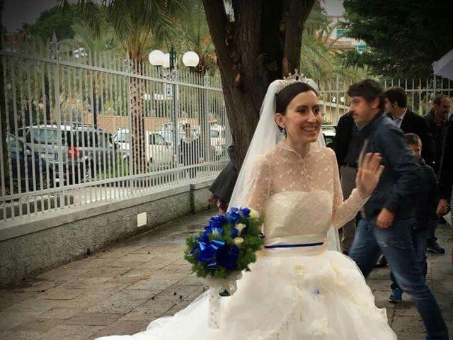Il matrimonio di Alberto e Annalisa a Chiavari, Genova 26
